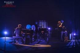 Yann Tiersen-6