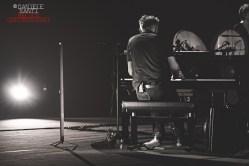 Yann Tiersen-9