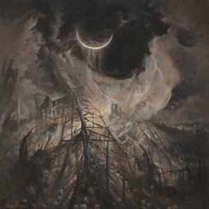 WOWS - Ver Sacrum (Coypu Records, Hellbones Records, Shove Records, Dio Drone) di Anna De Luca