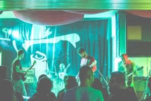Electric Valley Festival 2018, il 30 giugno al The Hor di Sassari la quarta edizione della rassegna stoner rock