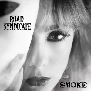 Road Syndicate - Smoke (Autoproduzione, 2020) di Mr. Wolf