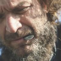 """PAOLO SAPORITI:  IL 21 FEBBRAIO ESCE IL NUOVO ALBUM """"ACINI – LIVE"""""""