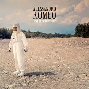 alessandro-romeo-musica-streaming-tesi-di-redenzione