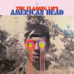 Flaming Lips - American Head (Bella Union, Warner Records, 2020) di Gianni Vittorio