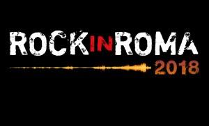 Pronti per Rock In Roma 2018? Ecco la line-up!