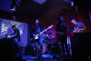 band_1_colore
