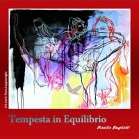 Danilo Bughetti – Tempesta in equilibrio (Autoproduzione, 2019) di Giuseppe Grieco