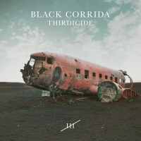 Black Corrida - Thirdicide (Mold Records, 2020) di Mr. Wolf