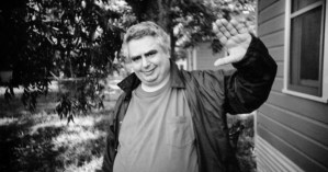 E' morto Daniel Johnston