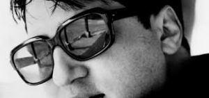 Greg Dulli esce con un nuovo disco da solista