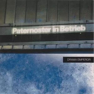 drama-emperor-musica-streaming-paternoster-in-betrieb
