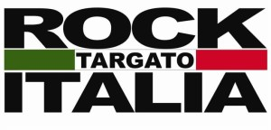 Rock Targato Italia: Selezioni in Sicilia!