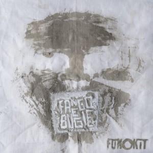 fonokit-musica-streaming-fango-e-bugie