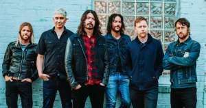 I-DAYS 2022: confermati i Foo Fighters