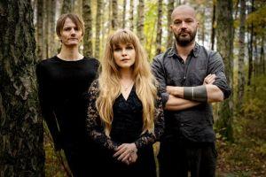 GÅTE: nuovo singolo e EP in arrivo