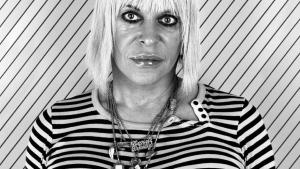 E' morto Genesis P-Orridge