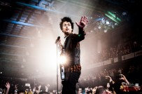 green day-13