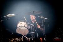 green day-81