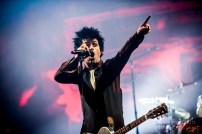 green day-95