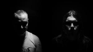 """HEDONIHIL: ascolta il nuovo singolo, """"Shattered Mindscapes"""""""