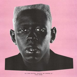 Tyler, The Creator - IGOR (Columbia Records, 2019) di Francesco Sermarini