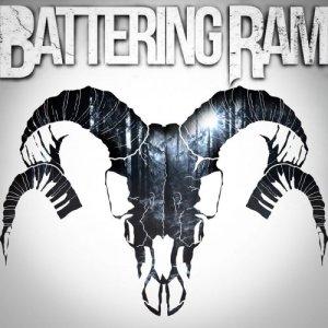 Battering Ram - Battering Ram (Autoproduzione, 2020) di Giuseppe Grieco