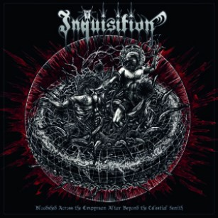 inquisition-bloodshed-across-the-empyrean-altar-beyond-the-celestial-zenith-album-2016-cover-artwork-600x600
