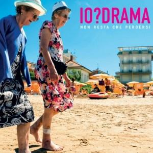 iodrama-musica-streaming-non-resta-che-perdersi