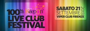 keepon_viperclub_2013