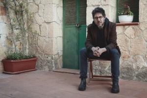 Intervista a Lomb, a cura di Gianni Vittorio