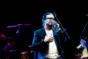 mike patton ok (10 di 17)