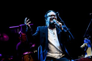 mike patton ok (11 di 17)