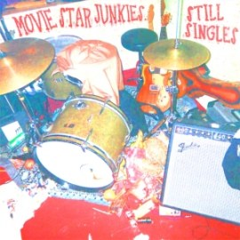movie-star-junkies-still-singles