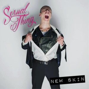 news_img1_65928_new-skin