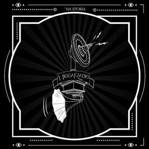 niggaradio-musica-na-storia1-300x300