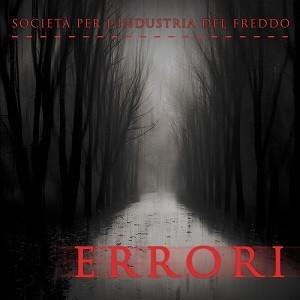novità-disc-SIF_Errori_cover_web-300x300