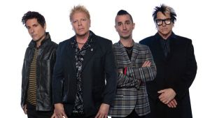 """THE OFFSPRING: esce il video ufficiale del nuovo singolo""""Let the Bad Times Roll"""""""