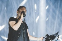 radiohead (10 di 78)