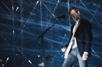 radiohead (14 di 78)