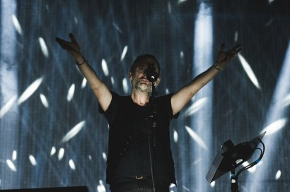 radiohead (15 di 78)