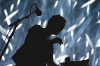 radiohead (20 di 78)