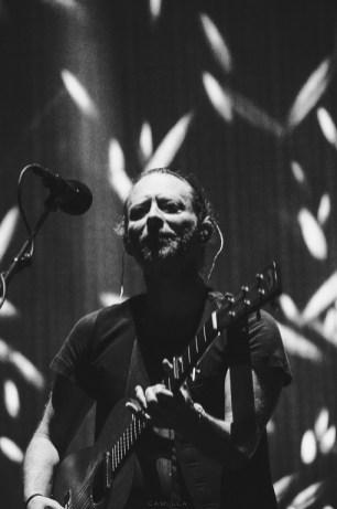 radiohead (24 di 78)