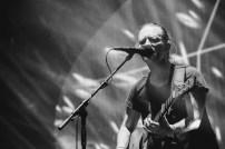 radiohead (32 di 78)
