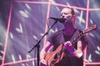 radiohead (36 di 78)