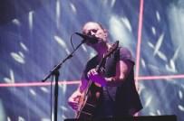 radiohead (38 di 78)