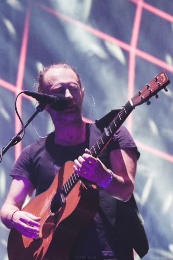 radiohead (41 di 78)