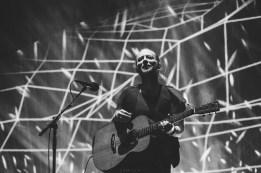 radiohead (43 di 78)