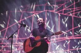 radiohead (44 di 78)