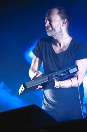 radiohead (45 di 78)