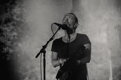 radiohead (51 di 78)